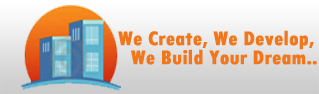 CAD Services Company in India, US and Europe